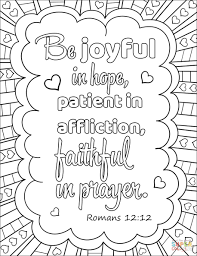 Lord S Prayer Coloring Pages With Lords Page Inspirational Free