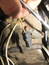 help wire q s big electrical issues nissan forum nissan help wire q s big electrical issues