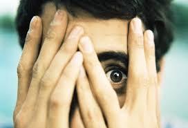 Le fobie: da cosa dipendono?