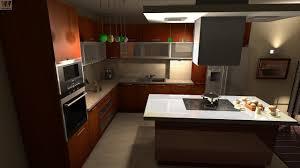 Pre Cut Granite Kitchen Countertops Prefabricated Granite Slabs Natural Stone Sales