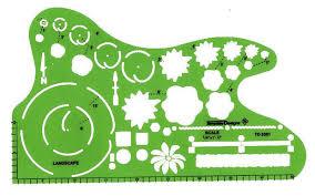 landscaping templates free garden design templates free 1homedesigns com