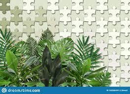 3d Wallpaper Texture, Jigsaw Puzzle ...