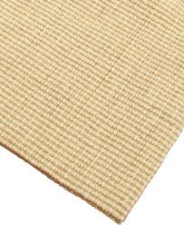 kashimar wool jute rug made from 100 natural fiber handcrafted area rugs by natural area rugs