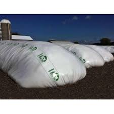 Silage Bags Forage Bags Grain Bags