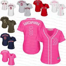 2 Red Bogaerts Fashion Womens Stitched Splash Pink Sox Jersey Mlb Xander