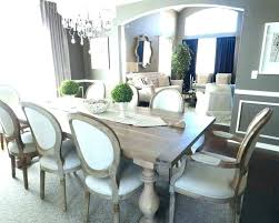 restoration hardware dining tables and chairs dining tables restoration hardware restoration hardware dining restoration hardware dining