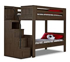 Bunk Bed With Couch And Desk Bedroom Bunk Beds With Hammock Childrens Bunk Beds With Stairs
