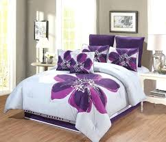 medium size of purple goose down comforter cotton king pink teal light bed bath and beyond