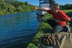 Картинки по запросу рогатка на рыбалке