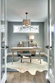 healthy home office. Extraordinary 7 Stunning Accent Chairs For Your Home Office Chair Design Contemporary Healthy K
