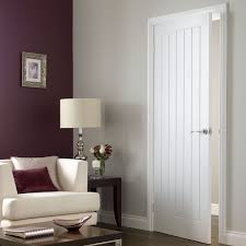 interior door texture. Premdor 5 Panel Vertical Textured Internal Door \u2013 Next Day Delivery Interior Texture