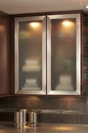two new styles have been added to our selection of door styles these are a great fit for contemporary and transitional designs both styles feature square