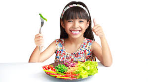 Image result for school cafeteria food service gif
