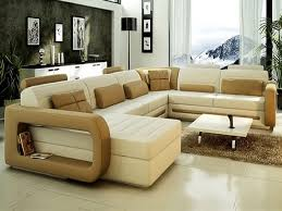 Awesome Furniture Stores Sofas Large Sectional Different Types Sofa For Of  Sofas ...