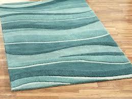 coastal themed area rugs coastal area rug coastal decor area rugs coastal decor area rugs