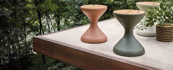 gloster bells tables