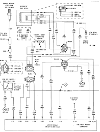 similiar 86 dodge truck wiring diagram keywords 86 dodge truck wiring diagram