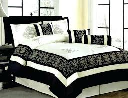 ivory quilt king comforter comforters sets set queen satin black and bedspreads colored size coverlet