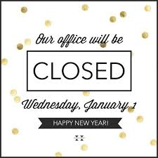 office will be closed sign template office closed sign template cortezcolorado net