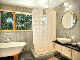 free standing curtain rod free standing shower curtain round funny shower curtains tub shower curtain rod free standing curtain rod