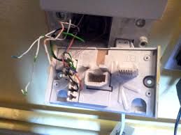 phone master socket wiring diagram wiring diagrams rj45 to bt socket wiring diagram wall