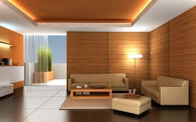 lighting in living room. wall mounted buffet 2017 including living room flat square ceiling create pictures wooden design combined with lighting from oval floor lamp golden shade in n