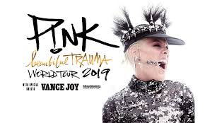 p l vs income statement pink vip tickets p nk vip tickets uk and europe 2019