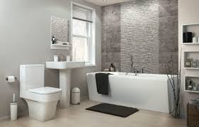 Bathroom Ideas Of Decorating Bathrooms Great Small Bathroom Designs Magnificent Bathrooms Idea