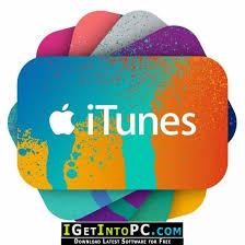 apple itunes 12 9 3 3 offline installer