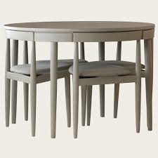 + Best Small Round Kitchen Table Ideas On Round