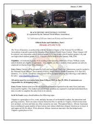 the mighty quantico chapter of nnoa home facebook no automatic alt text available