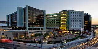 111 employees reported this benefit. Health Insurance Information Cedars Sinai