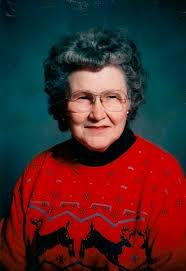 Nina L. Sorensen | Obituaries | aberdeennews.com