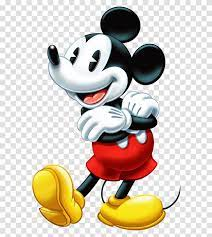 Mickey Mouse Free Pictures Background Mickey Mouse, Toy, Outdoors  Transparent Png – Pngset.com