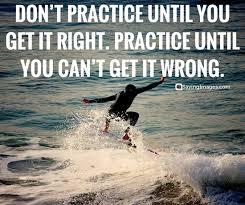 Sports Motivational Quotes 100 Inspirational Sports Quotes SayingImages 28