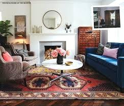 living spaces rug rug distressed geometric camel living spaces rug return policy