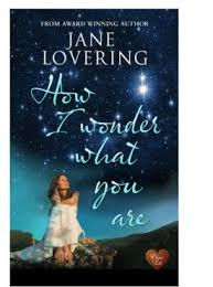 how i wonder what you are yorkshire romances 4 by jane lovering