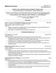 medical advancements essay law cases