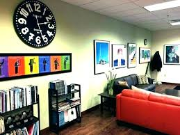 Artwork for office walls Designing Cool Office Art Office Art Ideas Office Art Ideas Modern Office Wall Art Office Artwork Ideas And His Heart Grew Three Sizes Cool Office Art Wall Art For Office Office Artwork Ideas On Office
