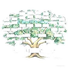 Free Family Tree Template For Mac Neerja Co