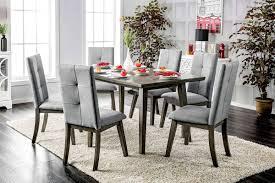 American Home Furniture Denver Furniture Decoration Ideas