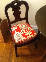 fabric for dining room chairs best fabric for reupholstering dining room chairs alternative dining dining room