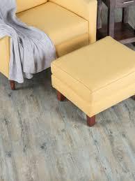 impressive no glue vinyl plank flooring glue down vinyl plank flooring gohaus