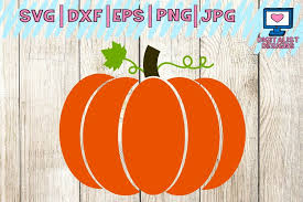 Right click on the download button and choose save link as or save target as and save the file to your computer. Pumpkin Halloween Fall Svg Png Dxf 128476 Cut Files Design Bundles