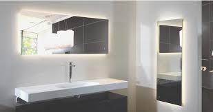 Bathroom Lighting : Led Lights For Bathroom Mirror Home Design ...