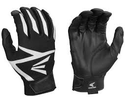 Batting Glove Size Chart Franklin Softball Batting Gloves Market Demand Growth And Trends