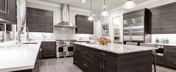 Kitchen Remodeling Pricing How Much Does It Cost To Remodel A Kitchen In 2019