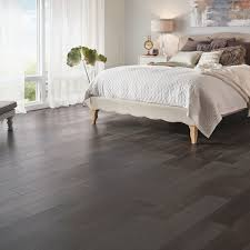tile flooring bedroom. Contemporary Flooring Bedroom Inspiration Gallery With Tile Flooring R