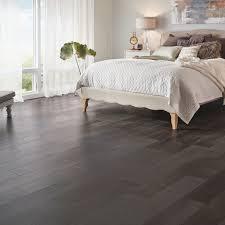 white tile floor bedroom. Delighful White Bedroom Inspiration Gallery With White Tile Floor I