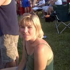 Brandy Whitlatch Facebook, Twitter & MySpace on PeekYou